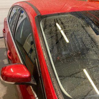 Henkilöauton käsinpesu (900231)